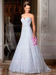 bridal dress stores wholesale wedding dresses for sale 2018 new design brazil style