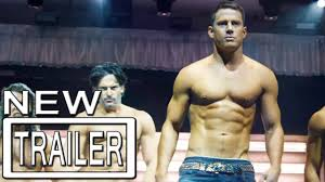 magic mike xxl official trailer magic mike 2 trailer official magic mike xxl youtube