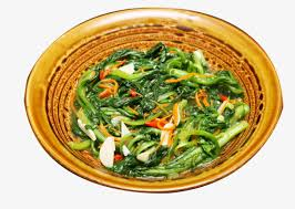 recette cuisine gratuite plats frits de chrysanthème cuisine recette cuisine image png