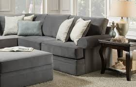 Simmons Leather Sofa Sofa 75 Inch Sectional Sofas Wonderful Simmons Bonded Leather