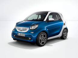 smart fortwo proxy cars u0026 bikes pinterest smart fortwo and cars