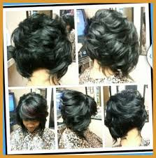 layered bob haircut african american african american layered bob hairstyles total hairstyles
