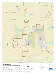 Richmond Ky Map Contact Us Fort Bend County Municipal Utility District No 25