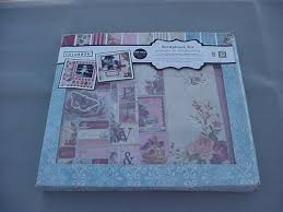 colorbok scrapbook crafts scrapbooking card kits find colorbok products online