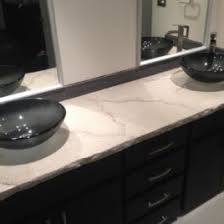 Commercial Bathroom Sinks And Countertop Commercial Bathroom Sinks And Countertops Home Design Ideas