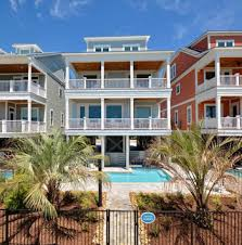 vacation homes in elliott realty myrtle and myrtle south