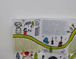 Writing Maps Etsy Made Local Maker Writing Maps Inspire U0026 Enjoy