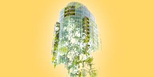Home Design Story Transfer Transfer Of Power Business Officer Magazine