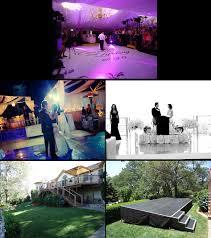 Laminate Dance Floor Get On The Dance Floor Stage Cmdr Inc