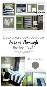 Teen Boys Bedroom 74 Best Teen Boys Bedroom Images On Pinterest Teen Boy Bedrooms