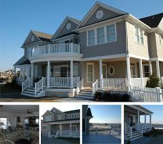 residential feltz u0026 frizzell architects
