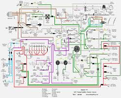 residential electrical wiring diagram pdf circuit and schematics