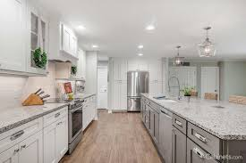new kitchen cabinets new year new kitchen cabinets