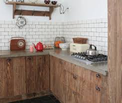 kitchen island ontario kitchen kitchen islands toronto crosley island portable ontario