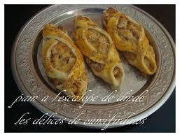 cuisiner escalope de dinde petits pains a l escalope de dinde les délices de oumifirdaws