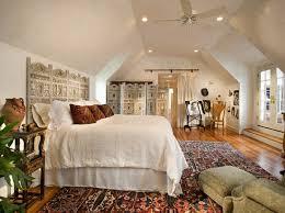 chambre orientale chambre à coucher chambre deco orientale moderne 26 exemples