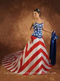 wedding dresses america america wedding dresses of the dresses