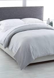 pacific coast light warmth down comforter calvin klein pacific coast light warmth down comforter white unisex