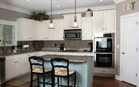 office kitchen furniture painting kitchen cabinets white pinterest u2013 white furniture bedroom