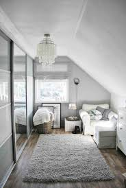 decoration chambre comble avec mur incliné impressionnant decoration chambre comble avec mur incliné avec