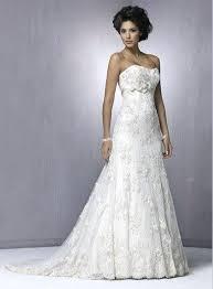 wedding dresses 100 wedding dress 100 ostinter info