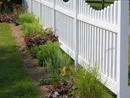 superb photos of cheap fence panel ideas great privacy fence