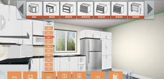 Kitchens Design Software Kitchen Cabinet Layout Tool Full Inside Free Kitchen Design