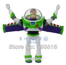 discount buzz lightyear toy box 2017 buzz lightyear toy box