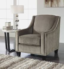 6 of 2018 ashley furniture accent chairs may 2018