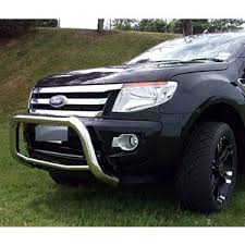 accessories for a ford ranger ford ranger accessories custom utes nz