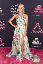 cmt music awards 2016 carrie underwood keith urban fifth