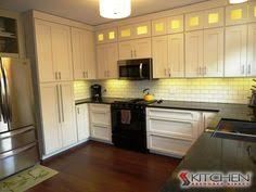 buy kitchen cabinets direct island size don t love spindle but overhang about right shaker
