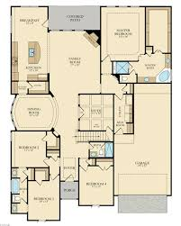 Butlers Pantry Floor Plans 9 Not Bad Floor Plan Ranch House Plans With Butlers Pantry Shining