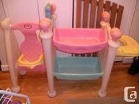 Little Tikes High Chair Little Tikes Swing For Sale Buy U0026 Sell Little Tikes Swing Across