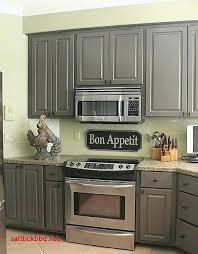repeindre des meubles de cuisine comment repeindre un meuble repeindre meubles cuisine peindre