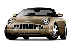 lexus suv for sale sarasota used cars for sale at goldmark auto group in sarasota fl auto com
