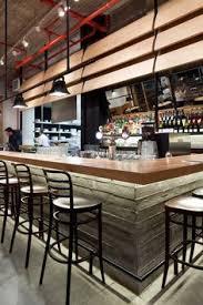 Bar Design Ideas For Restaurants The Milton Melbourne Australia Australia U0026 Pacific Bar