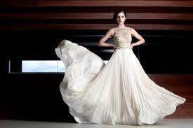 best wedding dresses of 2015 stunning avant garde wedding dresses collection 2015 by rosalynn
