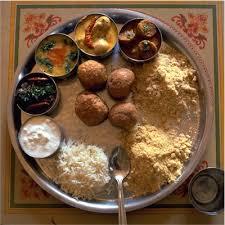 cours de cuisine indienne cours de cuisine bio végétarienne dans le rajasthan en inde et