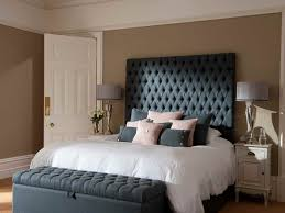 perfect black king size headboards only 14 for your queen