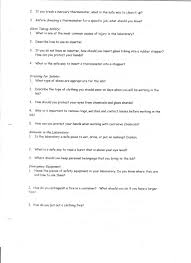 gpb chemistry worksheet answers 100 images solutions exles of