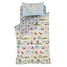 Childrens Duvet Cover Sets Uk Childrens Junior Cotbed Bed Duvet Cover Pillowcase Nursery Baby