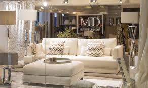 sofa beziehen sofa sessel mit stoff ihrer wahl beziehen muthesius decor