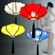 asian bathroom lighting fixtures buy style lantern dining room