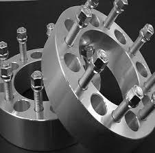 dually wheel spacers dodge ram 2 pc 2 50 dodge ram 3500 dually billet aluminum wheel spacers
