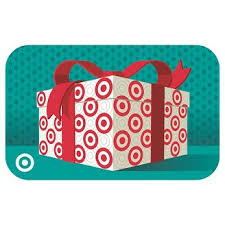 target itunes gift card black friday sale all occasions target giftcards target