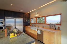 Kitchen Design Studios by Kitchen Design Studios Image On Fantastic Home Decor Inspiration