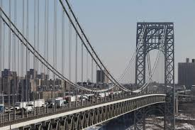 Power Of Attorney Nj by Bridgegate Sentencing 10 Emotional Letters Ask For Leniency Nj Com
