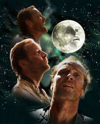 3 Wolf Moon Meme - three jorah moon game of thrones