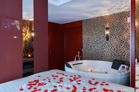 chambre avec spa lyon chambre avec de prestige pour l exquis week end en amoureux